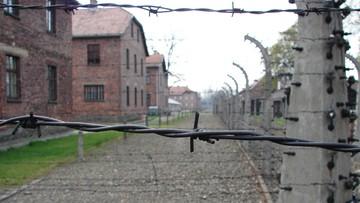 Niemcy: do pięciu lat więzienia za negowanie Holokaustu