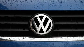 Urzędy ochrony konkurencji i Komisja Europejska wzywają Volkswagena do napraw samochodów