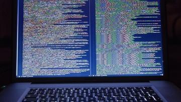 Atak hakerski w Niemczech. Dane setek polityków, w tym Merkel i Steinmeiera, trafiły do sieci