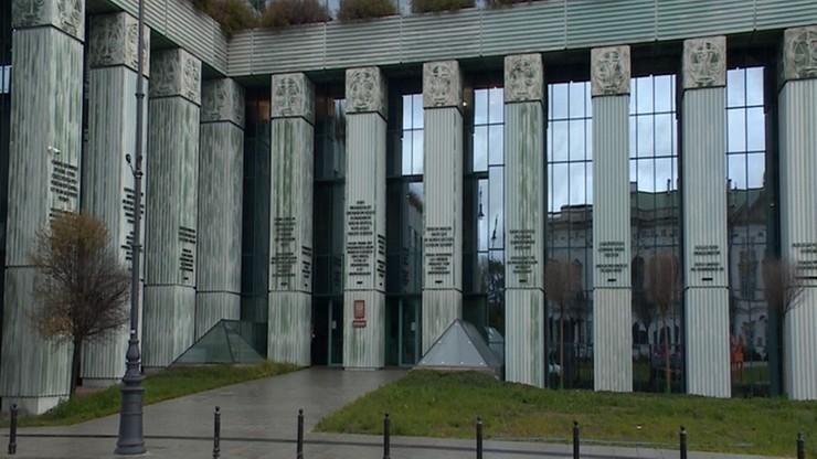 RMF FM: będzie nowelizacja ustawy o Sądzie Najwyższym