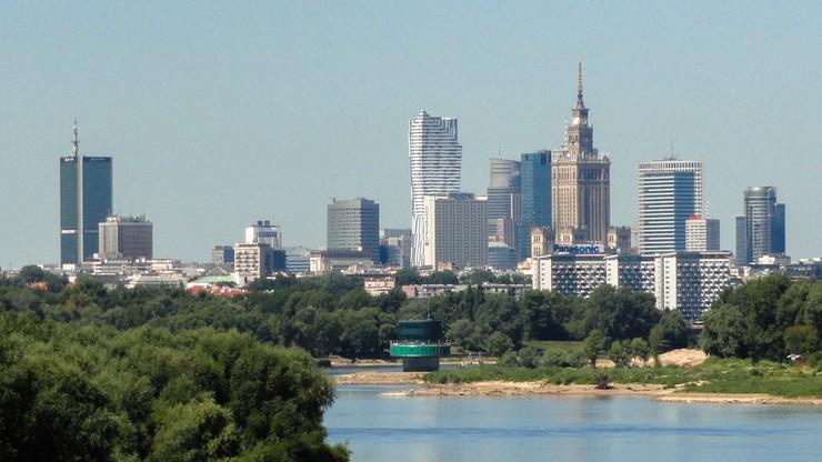 PO nie wyklucza nowej uchwały ws. referendum w Warszawie
