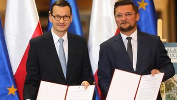 Centrum Himalaizmu i Centrum Nauki powstaną w Katowicach. Łączny koszt - blisko 400 mln złotych