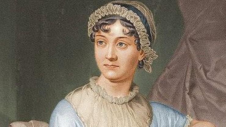 Teoria w sprawie tajemniczej śmierci Jane Austen. Pisarka mogła się zatruć