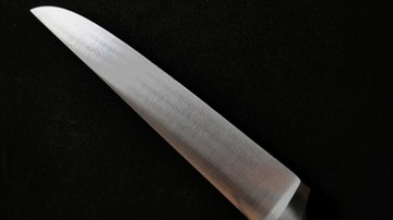 Chiny: kobieta z nożem raniła w przedszkolu 14 dzieci