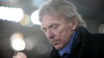 """Zbigniew Boniek nie przebierał w słowach. """"Katastrofa, kompromitacja i wstyd..."""""""