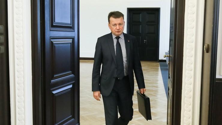"""""""Polskie służby przygotowane do zapewnienia bezpieczeństwa obywatelom"""""""