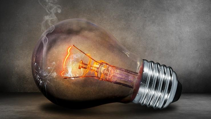 """""""Przemyślana i wielopoziomowa inwazja"""". Cyberatak przyczyną grudniowego braku prądu na Ukrainie"""
