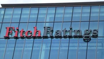 """Fitch utrzymał rating Polski. """"Solidne fundamenty makroekonomiczne"""""""