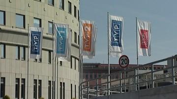 Rada Europy: wpłynęła skarga na ustawę medialną przyjętą w Polsce