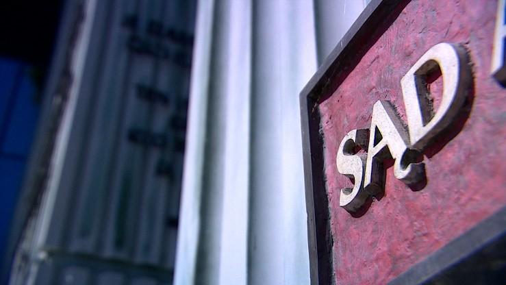 Sędziowie Izby Kontroli SN apelują o wyciszenie sporu. Nie wszyscy podpisali stanowisko