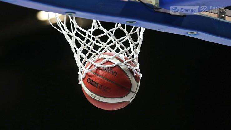 Kanały sportowe Polsatu pokażą wszystkie mecze finałowe Energa Basket Ligi