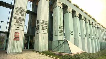 Ziobro złożył w Sądzie Najwyższym pierwszą skargę nadzwyczajną w sprawie karnej