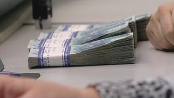 Wolny 12 listopada może kosztować budżet i pracodawców nawet kilka miliardów złotych