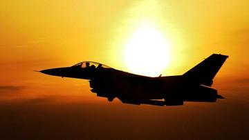 Nigeria: nieudana akcja lotnictwa. Zamiast dżihadystów, zabito cywilów