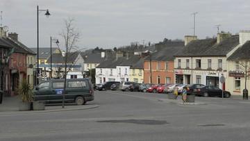 Irlandia: Polak miał zabić nożem rodaka, bo przegrał z nim w karty