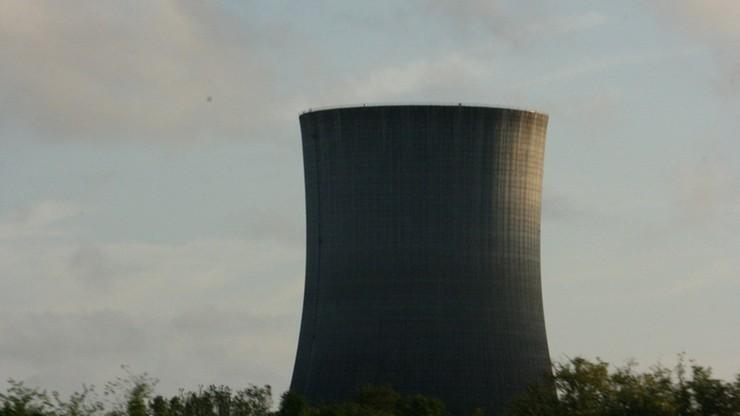 Białoruski rząd: elektrownia atomowa w Ostrowcu bezpieczna i ekologiczna
