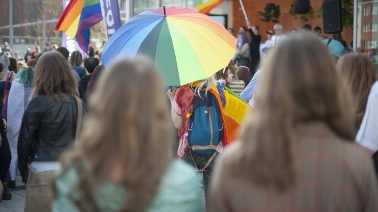 Zagraniczni dyplomaci wspierają LGBT+ w Polsce. Upublicznią otwarty list