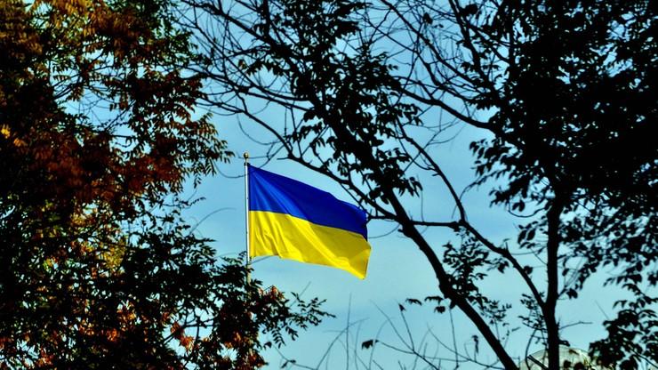 """Separatyści oznajmili, że proklamują nowe państwo - Małorosję. Ma być """"następcą prawnym Ukrainy"""""""