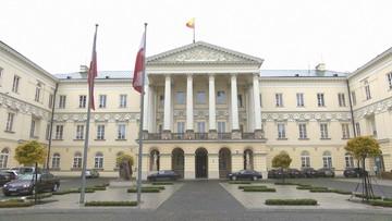 Kto zastąpi Pawła Rabieja w warszawskim ratuszu? Nieoficjalne: kandydat jest wytypowany