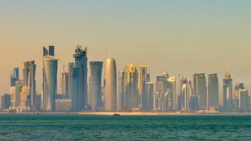 Katar odrzuca żądania arabskich sąsiadów, ale jest gotowy do rozmów
