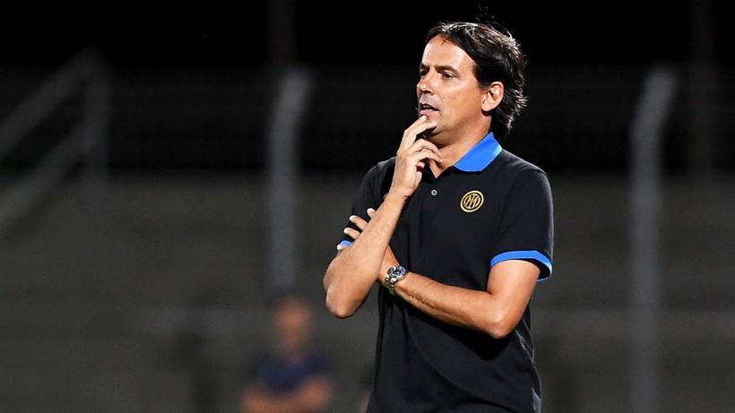 Florida Cup: Inter Mediolan też nie poleci do USA
