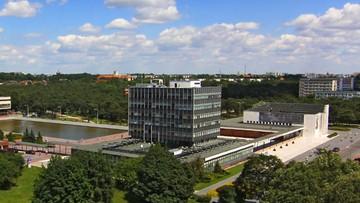 Incydent z tureckim studentem. Władze Uniwersytetu Mikołaja Kopernika wyraziły ubolewanie