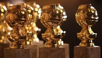 Ogłoszono nominacje do Złotych Globów. Jest polski akcent