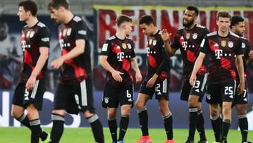 Liga Mistrzów: We wtorek i środę pierwsze mecze ćwierćfinałowe