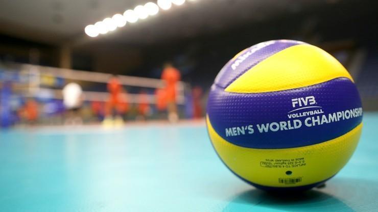 SuperLega: Trentino Volley górą w bożonarodzeniowym meczu