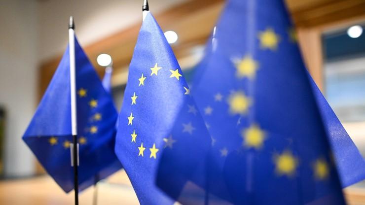 PE za stworzeniem liczącego do 10 tys. osób stałego korpusu Frontexu