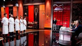 Top Chef - sezon 7, odcinek 9