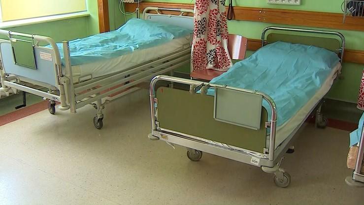 Nie ma pieniędzy dla lekarzy, są na szpitalnych kapelanów. Ponad 60 mln zł z NFZ. Kuria i szpital prostują