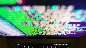 Hakerzy włamali się do sieci amerykańskich elektrowni atomowych