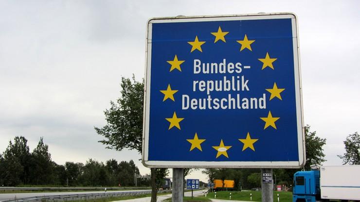 "Holandia ma pomysł na ""ministrefę Schengen"". Polska poza nią"