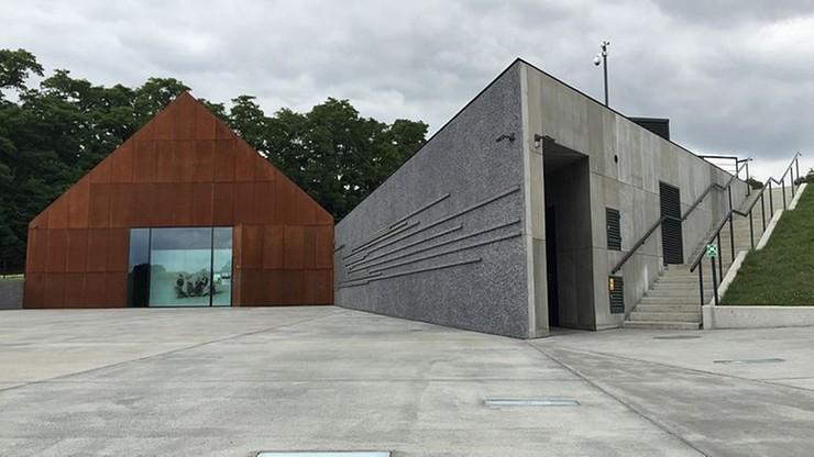 Sellin: filia Muzeum Polaków Ratujących Żydów na nowojorskim Manhattanie