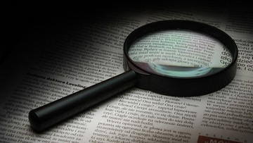 Koordynator służb sprawdzi umowy zawarte przez spółki Skarbu Państwa
