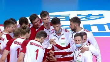 Rekordowy mecz Polaków w Lidze Narodów!