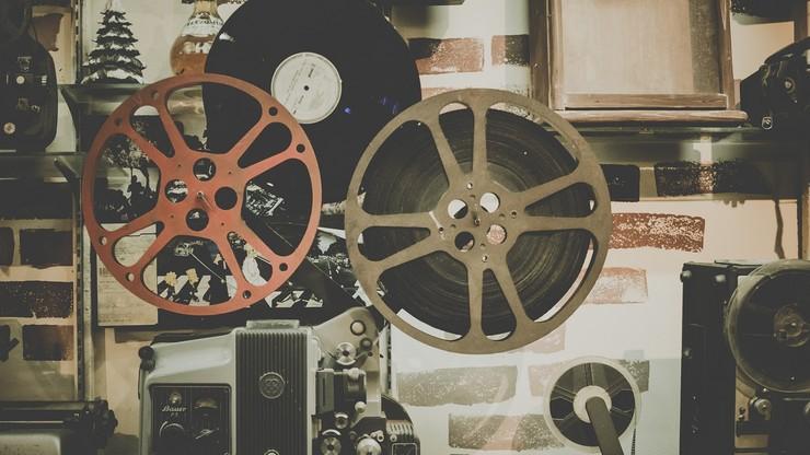 Nagrody na festiwalu w Wenecji dla filmów Polańskiego i Komasy