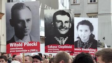 Film o Żołnierzach Wyklętych powstaje dzięki hojności Polaków