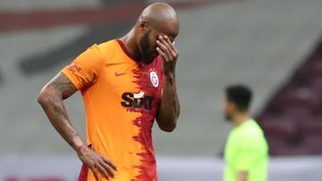 Jedna bramka zdecydowała o losach mistrzostwa. Szalona końcówka sezonu w Turcji