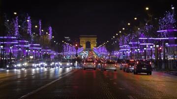 62 proc. Francuzów jest niezadowolonych z Macrona