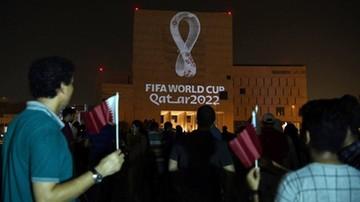 MŚ 2022: Tylko zaszczepieni kibice będą mogli obejrzeć mecze