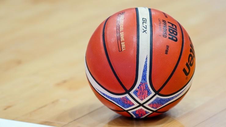 ME U-20 koszykarek: Porażka Polek w ćwierćfinale