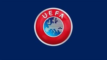 Wybory nowego prezydenta UEFA - 14 września na kongresie w Atenach