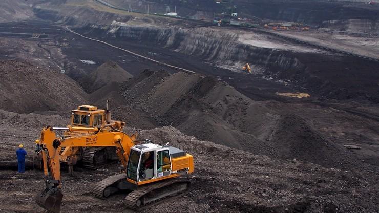 Czechy złożyły przeciwko Polsce pozew do TSUE w sprawie kopalni Turów