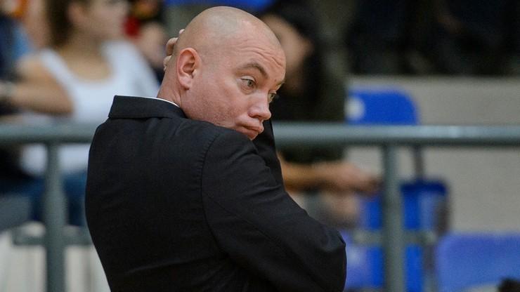 El. ME koszykarek: Letnie przygotowania kadry z czterema sparingami