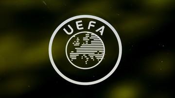 Kryzysowa telekonferencja UEFA o sytuacji w futbolu odbędzie się w przyszłym tygodniu