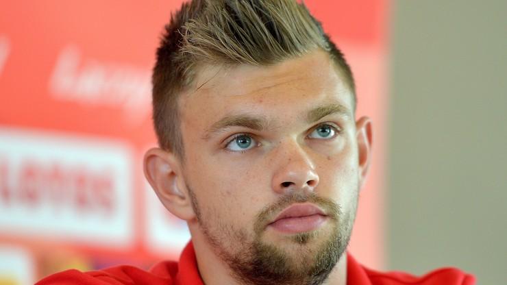 Drągowski: Nigdzie nie powiedziałem, że kończę z piłką!