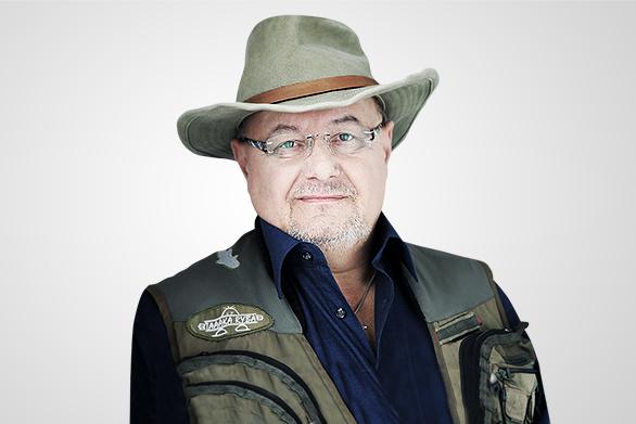 Jerzy Biedrzycki