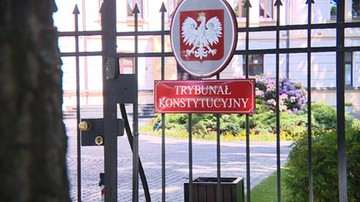 Prace nad ustawą o TK od nowa. Sejmowa komisja zajmuje się projektem PiS